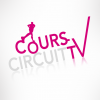 Cours-circuit TV